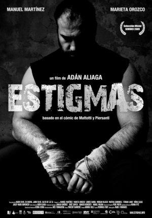 estigmas-cartel